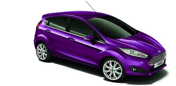 Car Insurance Comparison Sites Ireland