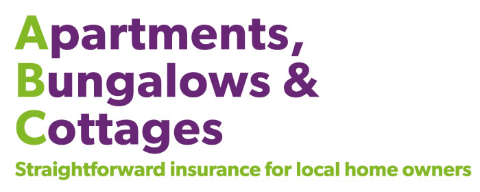Home Insurance Northern Ireland