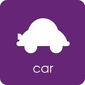Car Insurance Northern Ireland