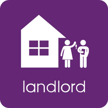 Landlord Insurance NI