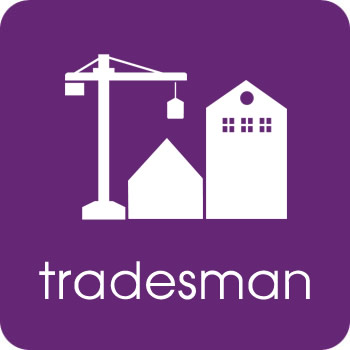 Tradesman Insurance NI