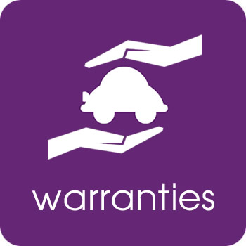 Car Van and Bike Warranty Northern Ireland