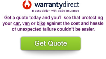 Car Warranties from AB & C Insurance